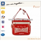 new ladies fashion shoulder bag
