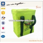 Newest promotional lunch cooler bag