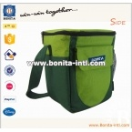 High quality & promotion cooler