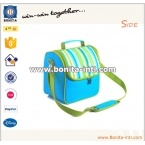 2015 Insulated cooler bag,fitness cooler
