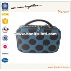 Promotion high quality cooler bag,lunch