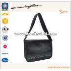 Newest PU shoulder bag &