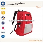 2014 new design Sport Backpack