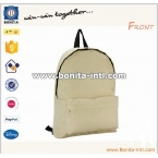Hot Sell Outdoor Sport backpack