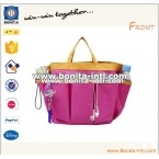 Best design Mummy Bag