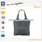 Fashion new design shopping bag