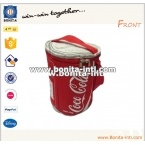 Coca-Cola cooler bag