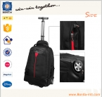 Wholesale laptop trolley bag wheeled