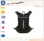 Outdoor Hydration Pack Water Rucksack