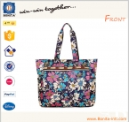 Fashion Lady Hand Bags Tote