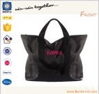 High quality nylon shopping bag