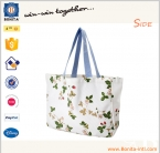 Hot sale full color tote