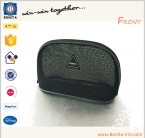 Aliexpress wholesale travel cosmetic bag