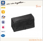 Promotional Cosmetic Carry Case Custom