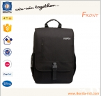 Padded Laptop Compartment Customized Backpack