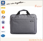 New arrival cutomized laptop bag
