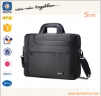 New Coming laptop cases Manufacturers