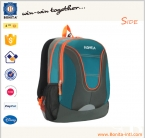 Wholesale Customized Design Backpack Type