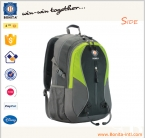 Durable Polyester Laptop Backpack Cute