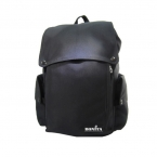 China factory laptop backpack for
