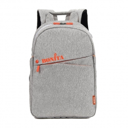 Laptop Backpack 15 15.6 Inch