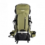 Hot Selling Moutain Travel Backpack