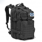 Wholesale Tactical Backpack Durable hiking