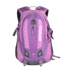 Outdoor Sport Bag with Waterproof