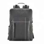 Laptop Backpack College School Bag