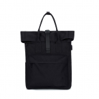 Fashion School Bag Wearproof Travel