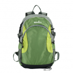 Fashionable Backpack, Nylon Waterproof Outdoor