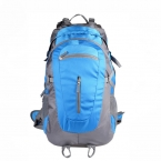 Hot Sale Hiking Backpack Lightweight
