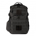 Multifunctional Military Tactical Backpack, Outdoor