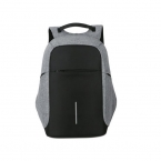 Waterproof laptop backpack business backpack