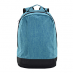 New Design Pure School Backpacks